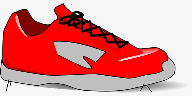 Rouges Chaussure Rouge De Sport Chaussures WUxn1Oq