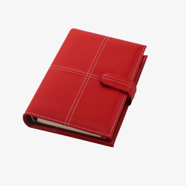 red withholding word notebook notebook clipart product kind