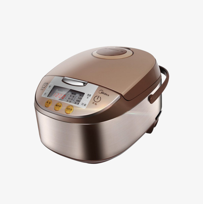 Rice Cooker Material Rice Clipart Kitchen Supplies Home