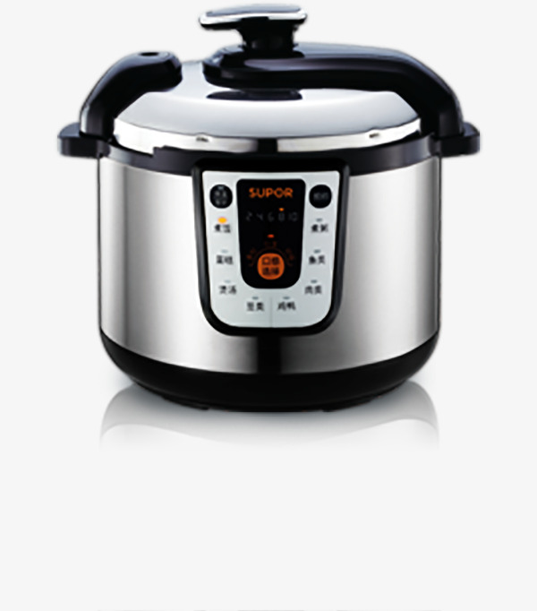 Cuiseur lectrique appareil lectrique appareil lectrom nager ustensile de cuisine image png - Appareil electromenager cuisine ...
