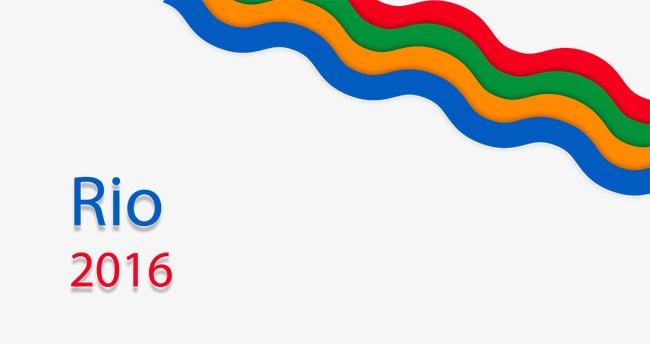 Rio De Jeux Cartes Visite Gratuit PNG Et Vecteur
