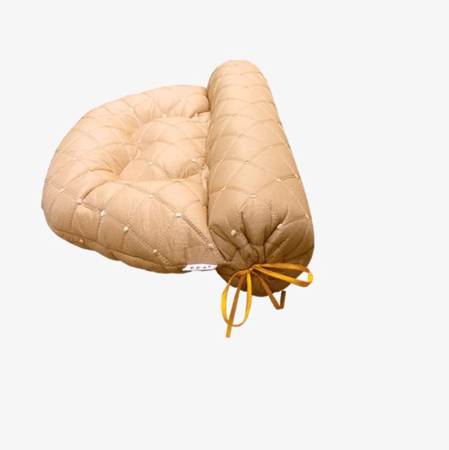 said tong cervical neck pillow pillow clipart pillow repair png