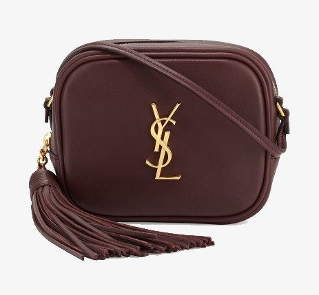 saintlaurent tassel small bag yves saint laurent, Bag Clipart, Saintlaurent,  Yves Saint Laurent 23815f32aa