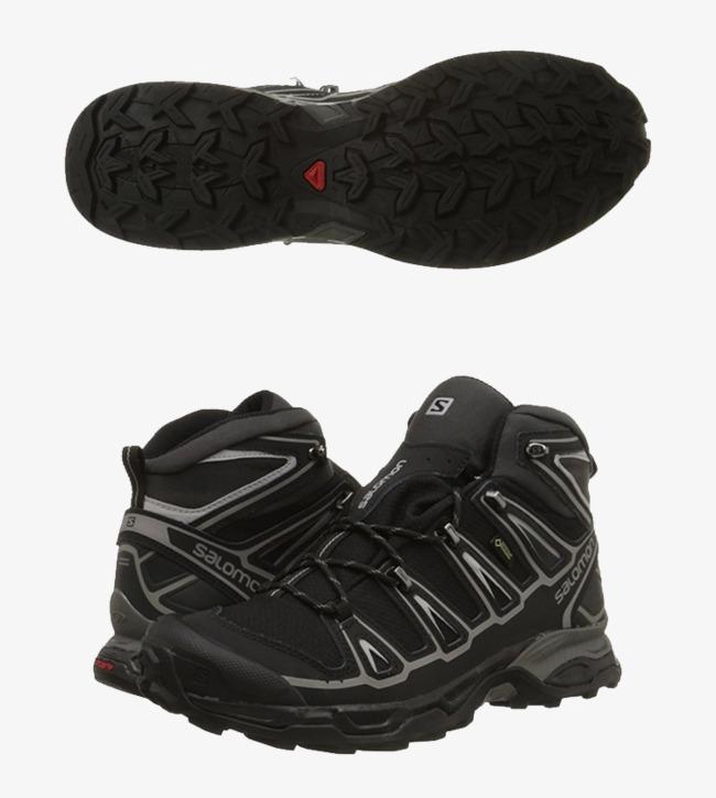 Chaussures Randonnée Adidas Salomon Produit De FRq8pw