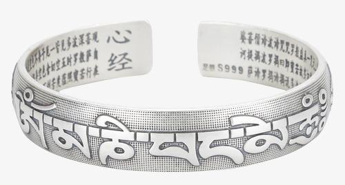 Scripture Bracelets Worn Beauty Clipart Product Kind Wear Us Png Image