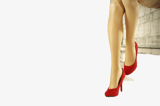 Sexy High Heels Beautiful Legs Heels Sexy Legs Female Legs Png Image And