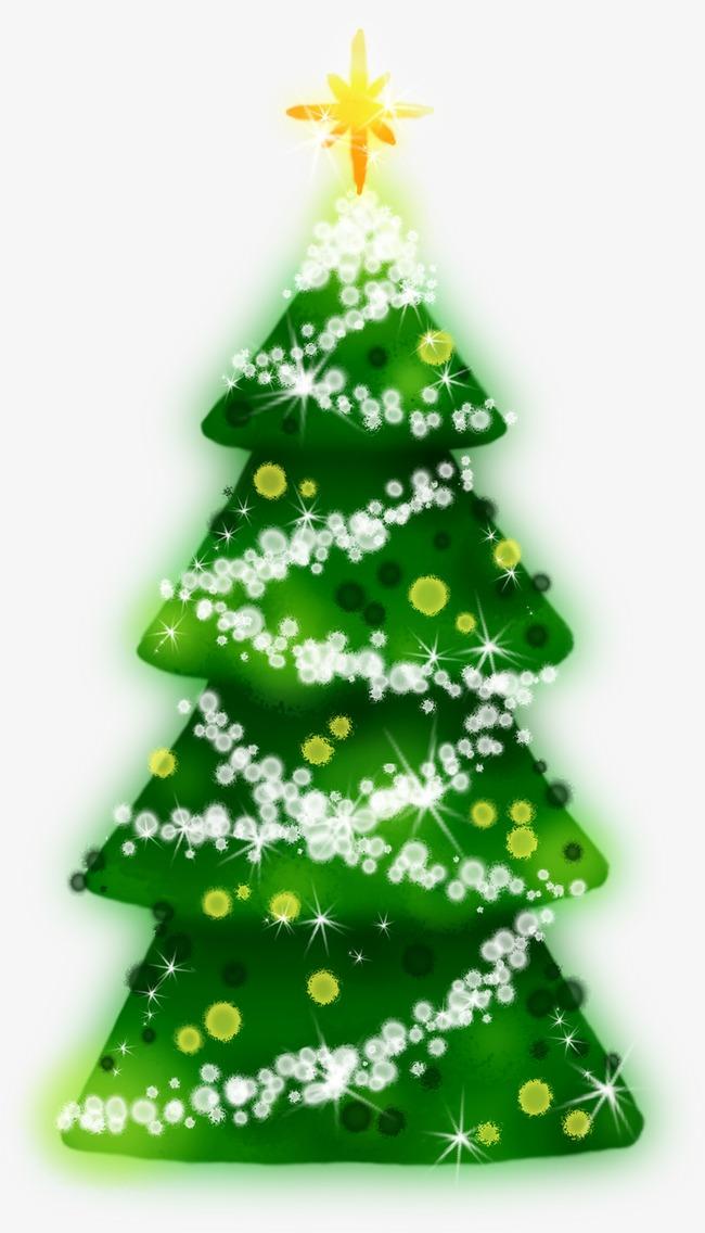 Image Brillante De Noel.Brillante De L Arbre De Noel Brillant Arbre De Noel