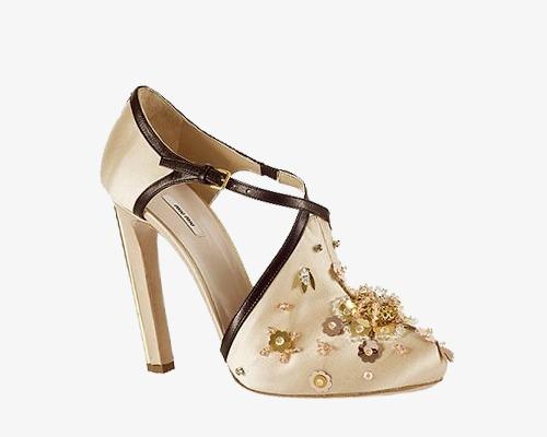 Zapato Zapato Zapatos De Tacon Alto Blanco Imagen PNG para Descarga ... 0786023c7a12