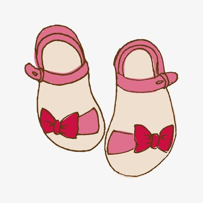 Zapato Baby Product Los Artículos De Uso Diario Zapatos De De ...
