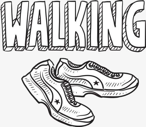 Zapatos Dibujo Ilustracion Zapato Zapatillas De Running Zapatos De