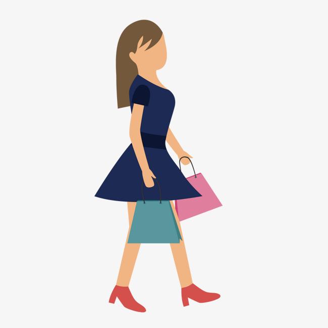 Cartoon handbags, cartoon clipart, bags, lady bags png image and.