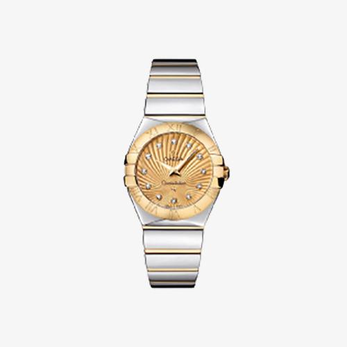 ac015ee4292 OS Homens relógio Montblanc Silver Rose Phnom Penh. Grátis PNG e Clipart