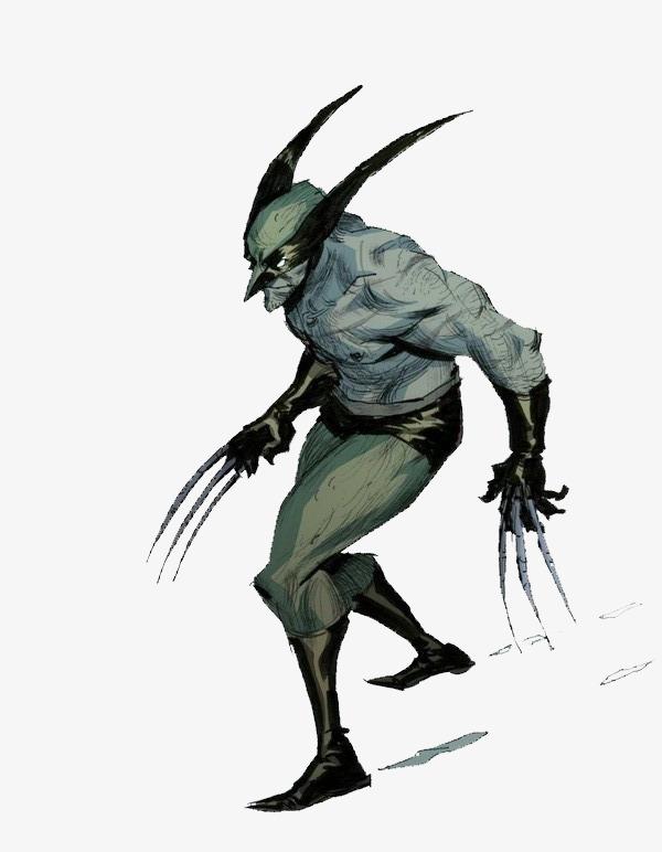 【一番欲しい】 怪獣 の イラスト - 壁紙、イラスト、キャラクター   最高の美しい絵画の壁紙