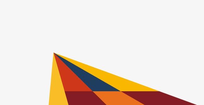 Simple Hechizo Color Avion De Papel Aeronave Avión De Papel Plano ...
