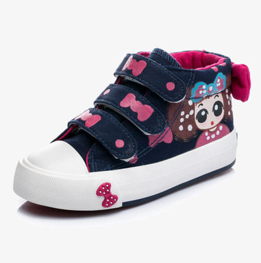 d0e679695e Lindos Zapatos Para Niños Pequeños Tipo De Producto Zapatos Calzado ...
