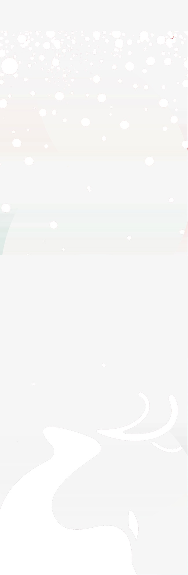 Tuyết rơi Miễn phí PNG và Clip nghệ thuật