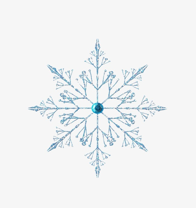 Snowflake Decorations Snowflake Clipart Snowflake