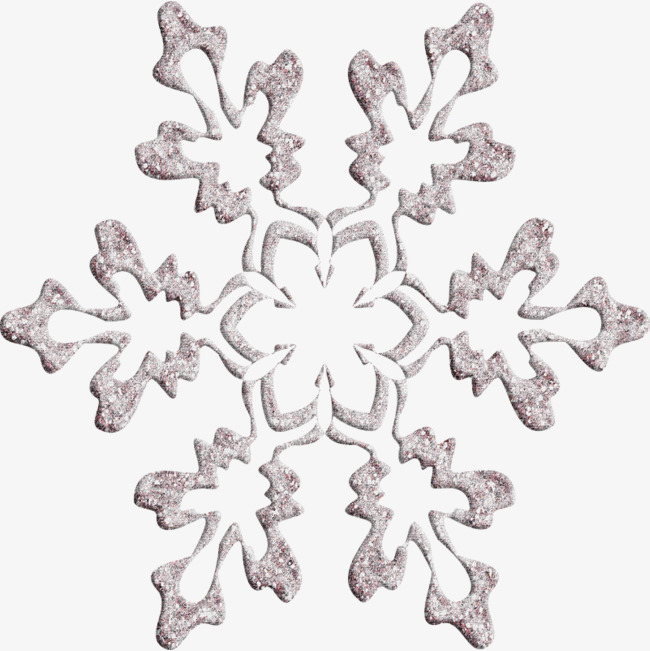 Snowflakes Decorations Snowflake Decoration White Png And