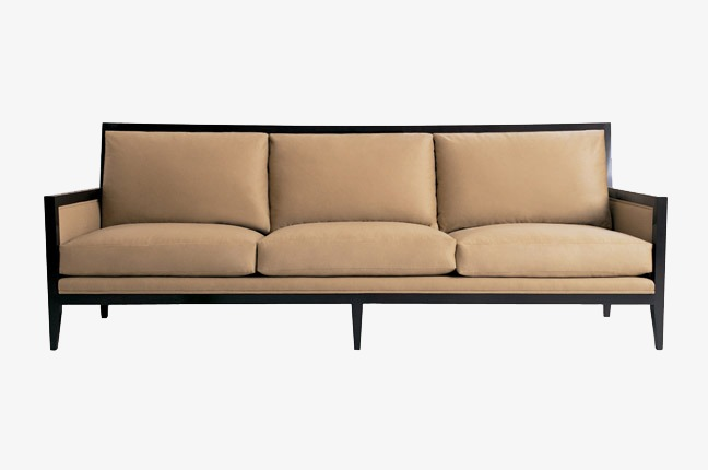 Sofa Chair Creative Home Sofa 3d Model Home 3d Model Furniture
