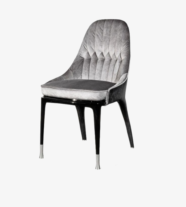 Sofa Chair Chair Stool Furniture Png Image And Clipart