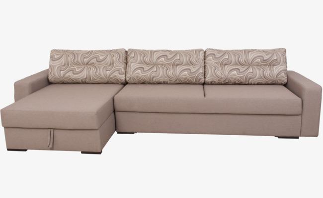 un mod u00e8le de canap u00e9 canap u00e9 mod u00e8le 3d meuble image png pour