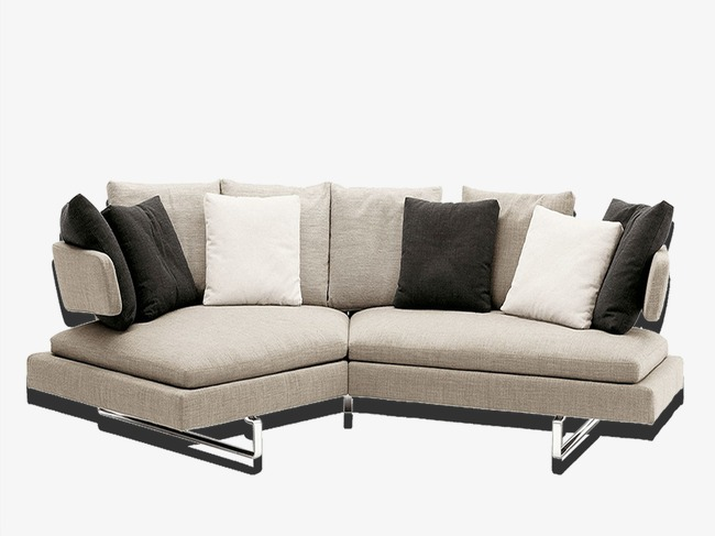 Sofa Furniture Sofas Furniture Promotions Png And Psd File For