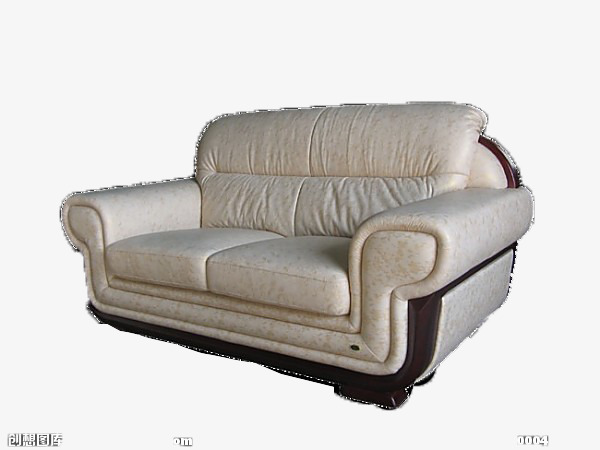 Soft Sofa Weak Expensive Png Image And Clipart
