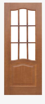 Massivholz Turrahmen Schlafzimmer Farbe Mobel Png Bild Und Clipart