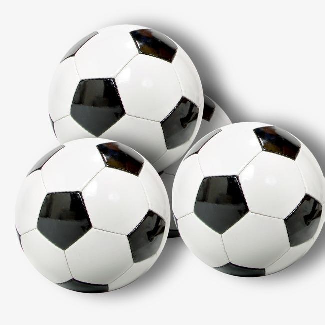 92067d957924 спортивные товары футбол спортивные товары футбол движение PNG ...