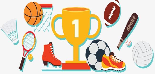 5894b3573 Classificação Do Esporte Ppt Lista De Passo A Classificação E ...