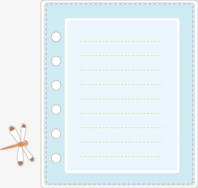 便箋 便箋 手紙 紙の無料ダウンロードのためのpngとベクトル