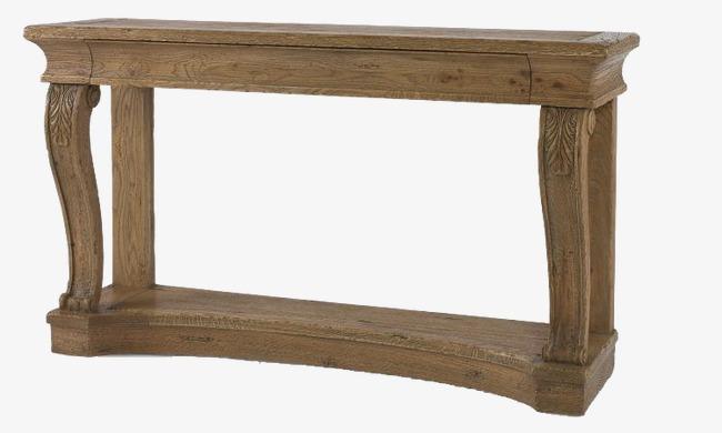 L entrée de dessin de meubles de bureau de matériau l image d