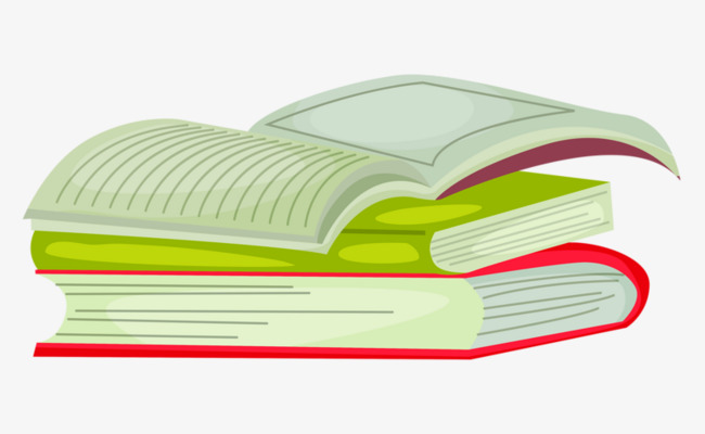 Libro De Texto Libros El Libro De Texto Pintado A Mano De