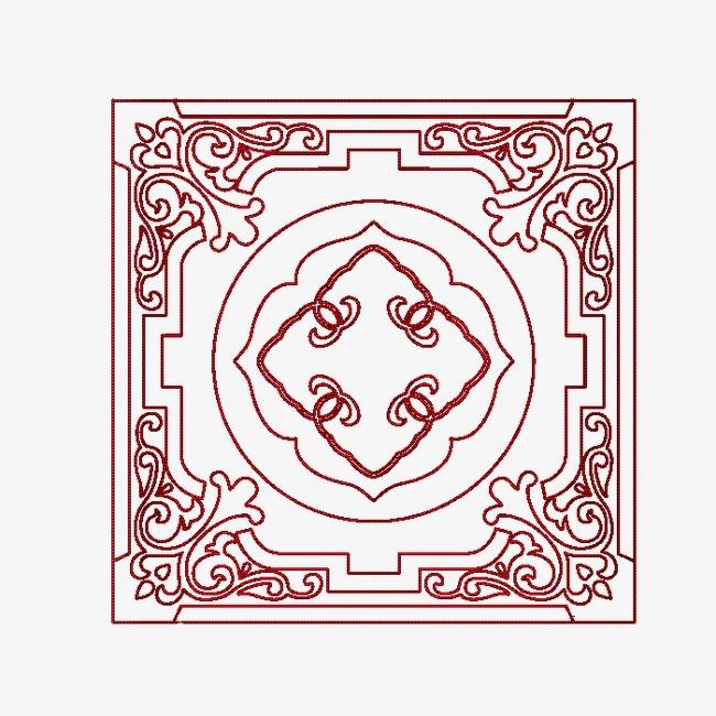 Textura Bordado Patron Decorativo Patrón En Grano Decoracion Imagen ...