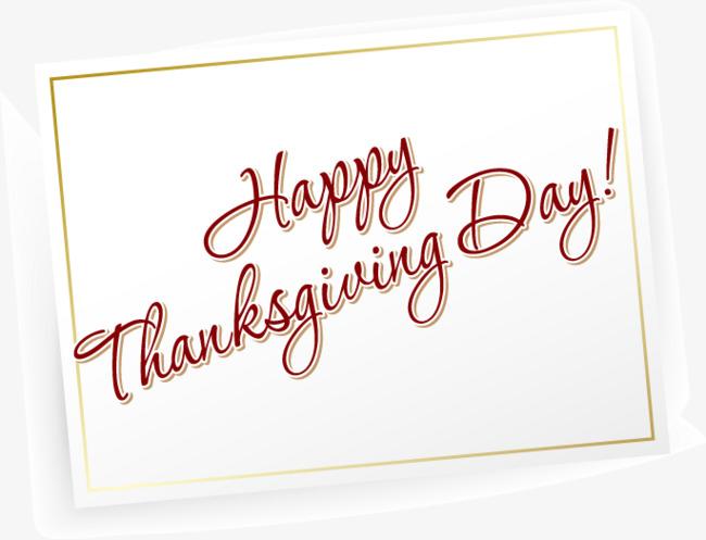 El Día De Acción De Gracias Invitaciones El Día De Acción De Gracias