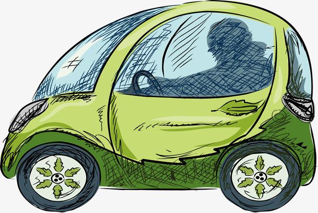 three wheeled cartoon car cartoon clipart car clipart cartoon png