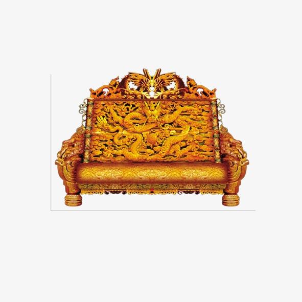 f161c504b858 Cadeira Do Dragão Cadeira Do Dragão O Imperador Seat Arquivo PNG e PSD para  download gratuito