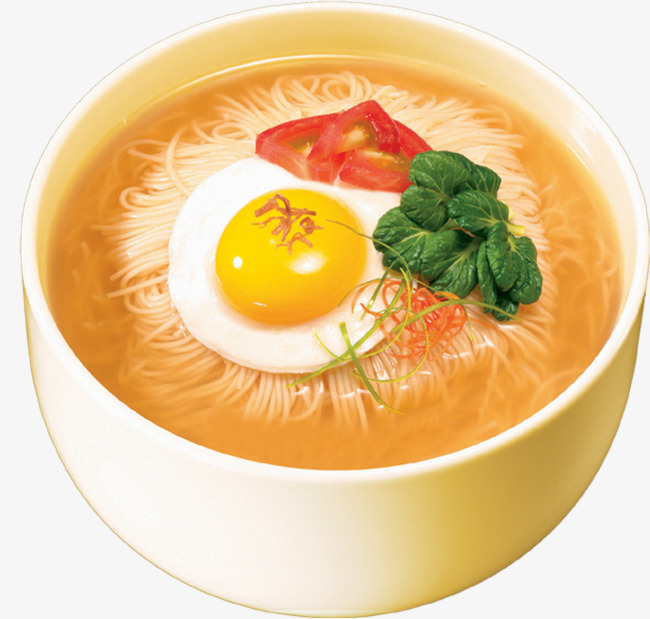 Tomato And Egg Soup Egg Clipart Breakfast Supper Png Image And