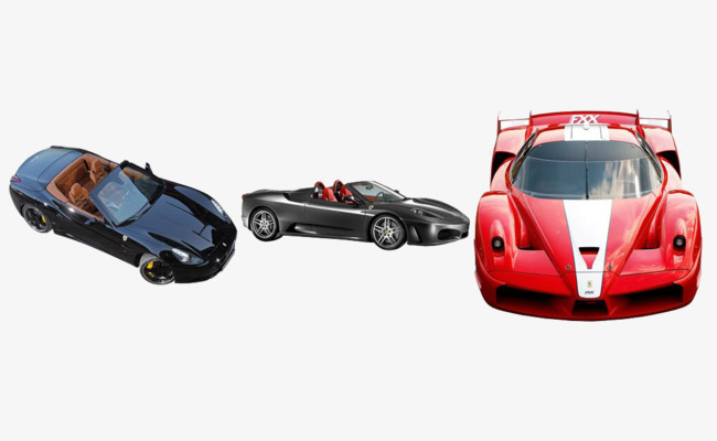Top View Of Sports Car Sports Clipart Car Clipart Cool Style Png