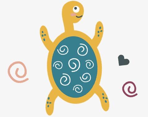 Tortuga Tortuga Dibujos De Tortuga Color Tortuga Archivo Png Y Psd