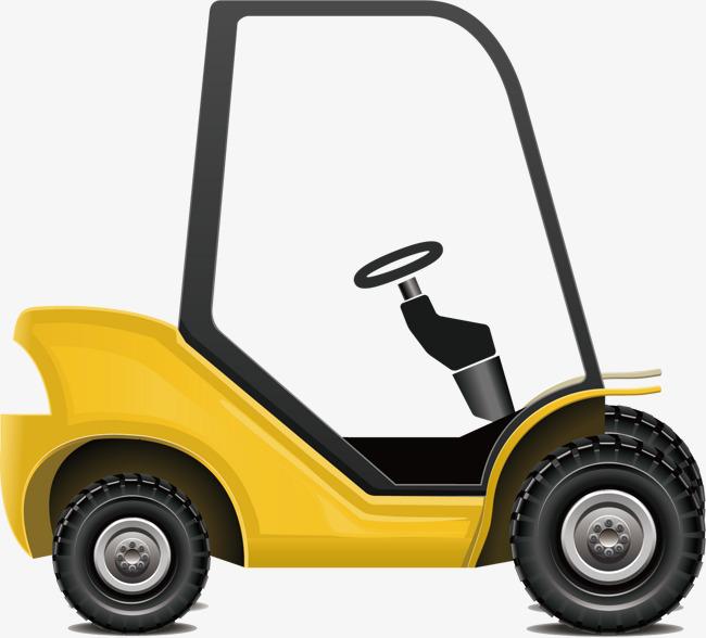 Juguete De Auto Vector Material Coche Png Y Trolley MLVGUqzpS