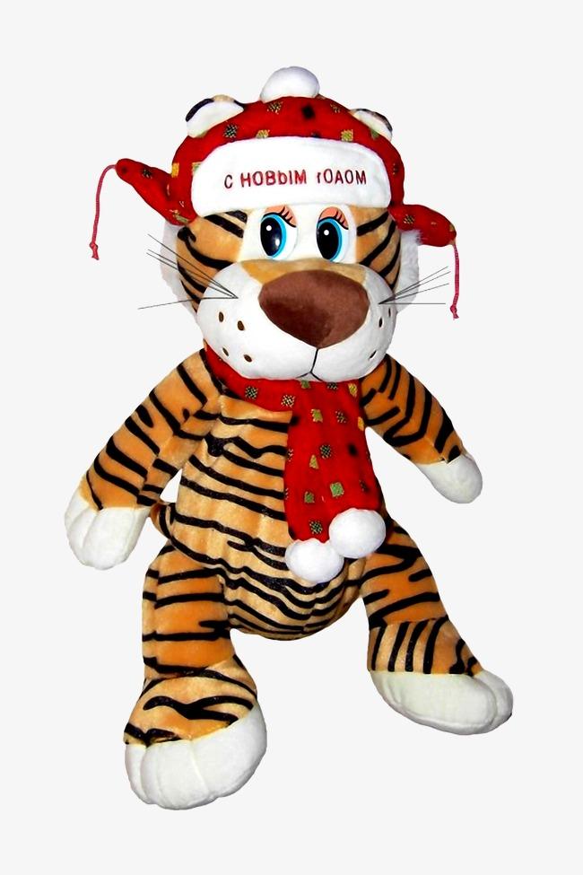 Год тигра картинки, знаками зодиака поздравительные