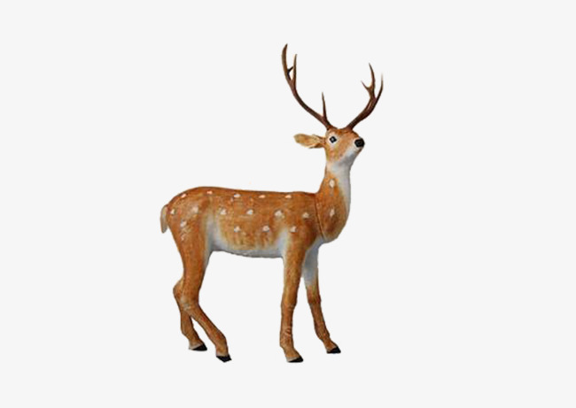 Toys Elk Toys Clipart Toy Single Png Image And Clipart For Free