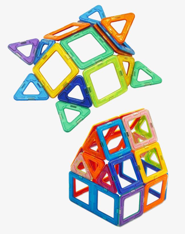 магнитный лист игрушки украшения материал магнитный лист ...