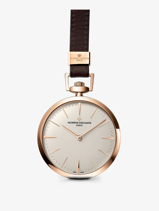 359204fcd8c Vacheron Constantin Relógio De Bolso De Ouro O Produto Vacheron ...