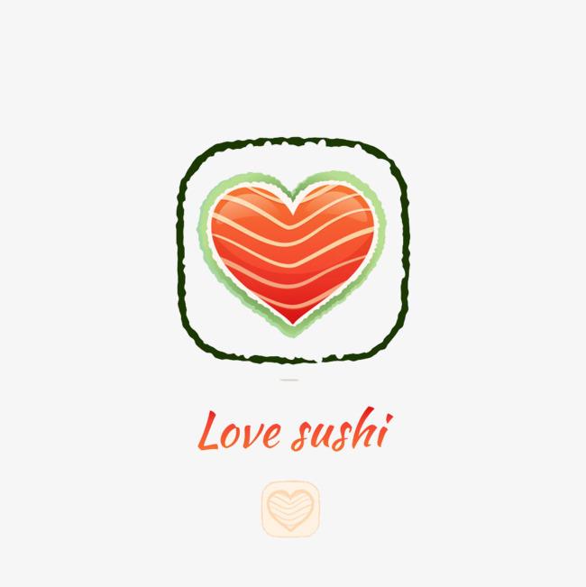 Valentine Hearts Buckle Creative Hd Free Valentine S Day Heart