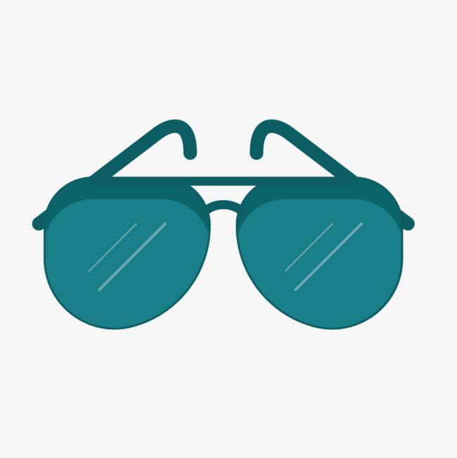 Le vecteur de bleu de lunettes de soleil Des Lunettes De Soleil Les Yeux  Bleu PNG 6baa0521e3a0