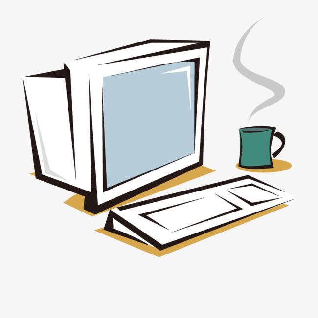 vecteur de dessin informatique dessin de dessin vectoriel vecteur png et vecteur pour