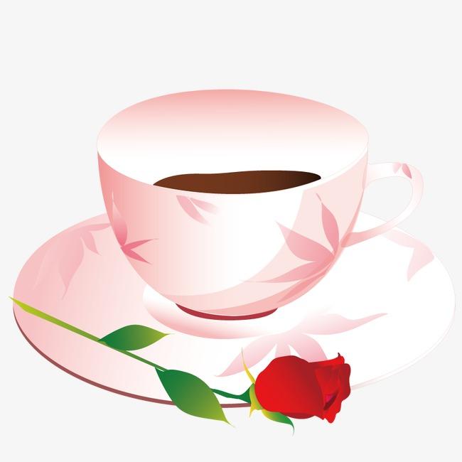vector de alimentos y bebidas café alimentos contenedor png y vector