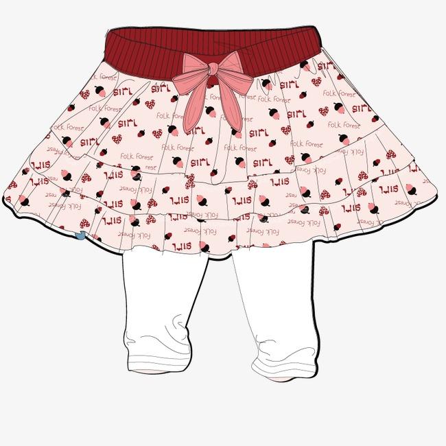414c6ef97c15a Vector girl leggings pants art women and vector for free download jpg  650x650 Leggings clipart girls